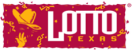 Texas(TX) Lotto Latest Drawing Results