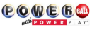 Texas(TX) Powerball Latest Drawing Results