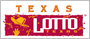 Texas Lotto Results & Analysis