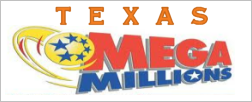 Texas MEGA Millions winning numbers search