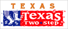 Texas Two Step recent winning numbers